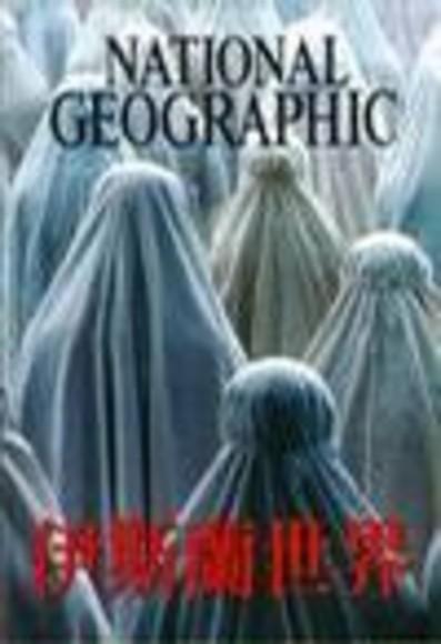 伊斯蘭世界