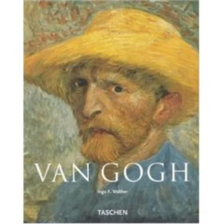 Van Gogh Basic Art