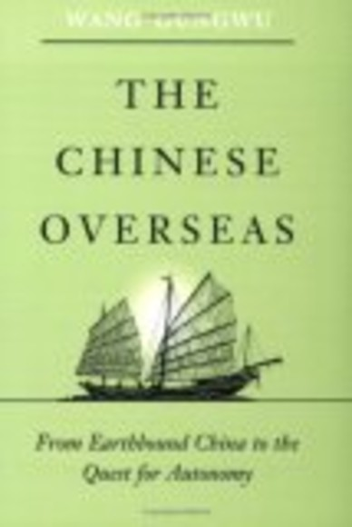 The Chinese Overseas