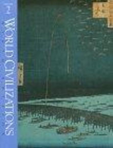 World Civilizations: v. 2