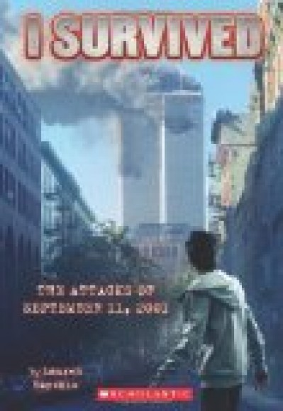 The Attacks of September 11,2001