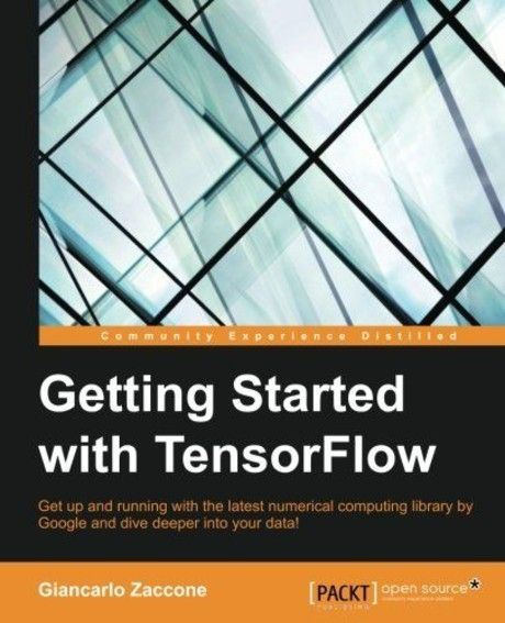 Getting Started with TensorFlow