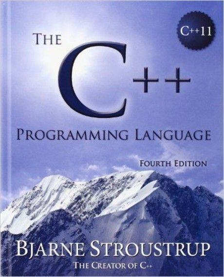 The C   Programming Language (Hardcover)