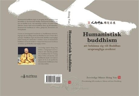 Humanistic Buddhism