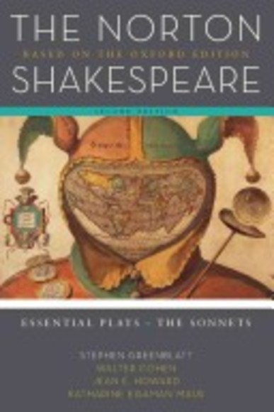 Norton Shakespeare: Based on the Oxford Edition