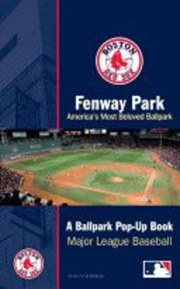 Fenway Park: America's Most Beloved Ballpark