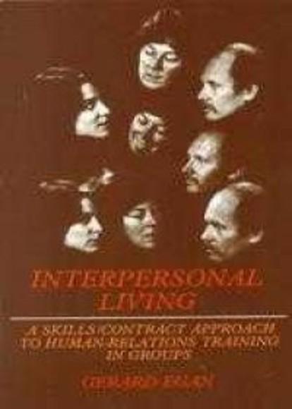 Interpersonal Living