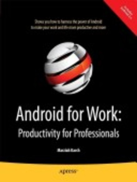 Android for Work