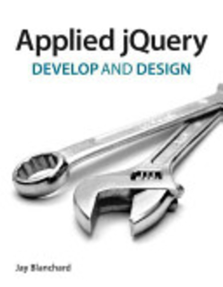 Applied JQuery