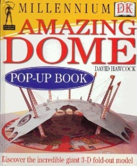 Millennium Amazing Dome
