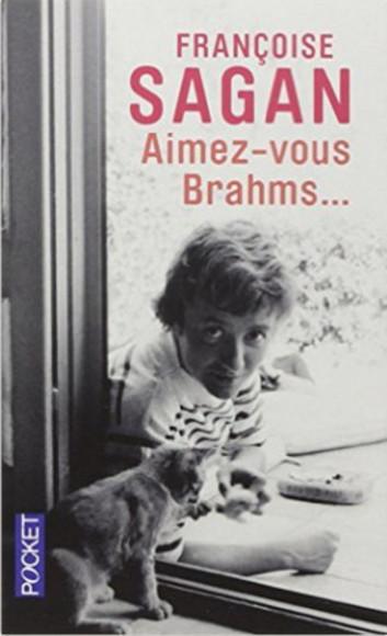 Aimez-vous Brahms