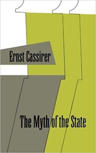 The Myth of the State