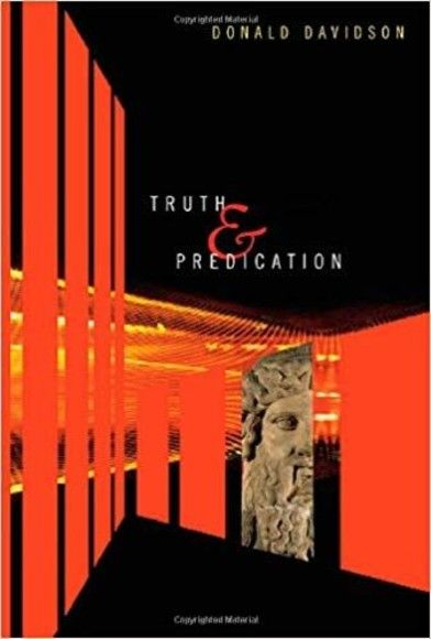 Truth and Predication