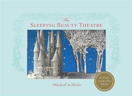 Sleeping Beauty Theatre