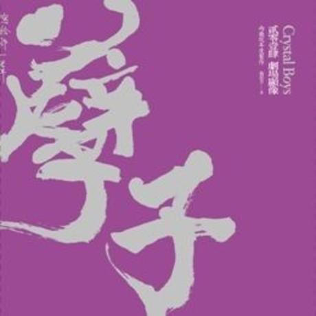 孽子:貳零壹肆 劇場顯像