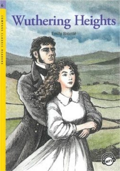 an analysis of the love turned obsession in the novel wuthering heights by emily bronte Love and revenge are two of the key themes in this novel that result in its plot and the way in which heathcliff sets out to seemingly take over describe emily bronte's style (diction, syntax.