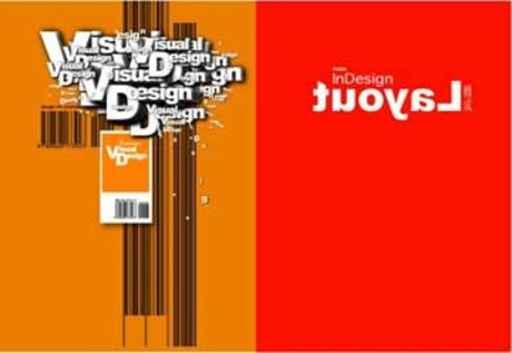 BIG 5 組合B(Photoshop暗房+PhotoImpact象徵)(平裝)